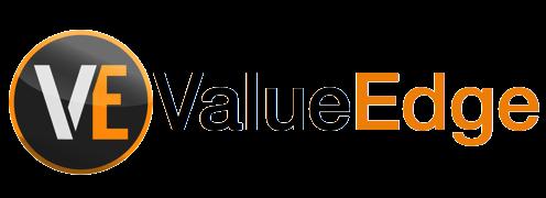 ValueEdge