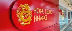 HongLeong_banner