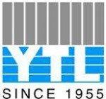 YTL-corp-logo