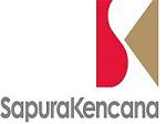 sapurakencana-petroleum-squarelogo